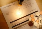 The tax on special constructions will not be included this year in the final electricity and gas tariffs