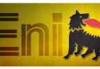Eni agrees to sell refining activities in the Czech Republic, Slovakia and Romania