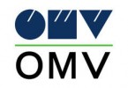 OMV Petrom Group: results for Q2 and January – June 2014