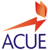 ACUE requests the cancellation of ANRE Order establishing the regulated rate of return