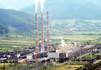 EU regulators clear state aid for Romanian power producer
