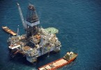 Romania's Romgaz Announces Large Discovery in the Black Sea, Block EX 30 Trident