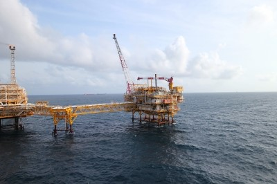 OMV Petrom announces the signing of the Production Sharing Contract for Block II, offshore Georgia