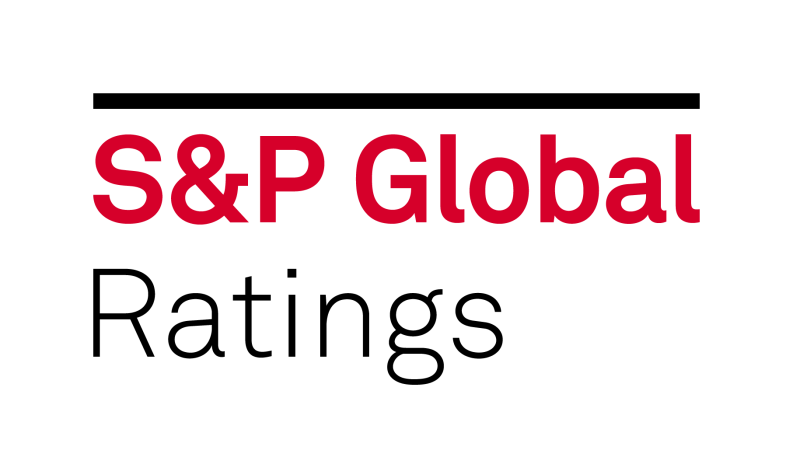 S&P Global Ratings affirmed the BB+ credit rating of Transgaz and revised the outlook of the company from stable to negative