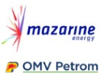 The Competition Council has authorized the takeover of OMV Petrom assets by Mazarine Energy Romania